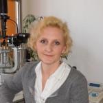 Dr. Elisabeth Heiplik